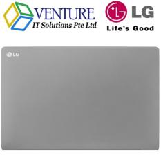 [BRAND NEW / LIGHT WEIGHT] LG GRAM 14 (14Z970-AA5CA3 I5 8G 512) WIN10 970GRAMS