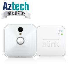 Aztech Blink Starter Kit (BSM00200U + BCM00100U)