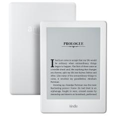 Kindle Wifi 8th Generation (EXPORT)