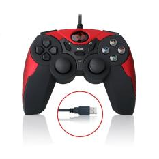 Redragon Seymour G806 12 Buttons, 4-Way D-Pad Wired Gamepad