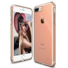 Ringke AIR Lightweight Thin Slim Case iPhone 7 Plus iPhone 8 Plus Rose Gold