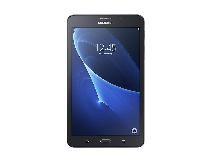 Samsung Tab A 7.0″ LTE 2016