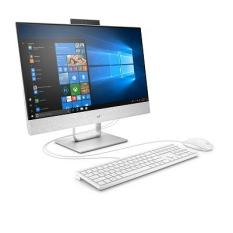 HP Pavilion All-in-One PC 24-r074d