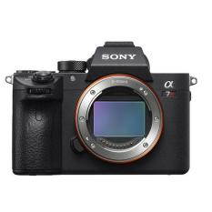 Sony Alpha a7R III Mirrorless Digital Camera (Body Only) Warranty