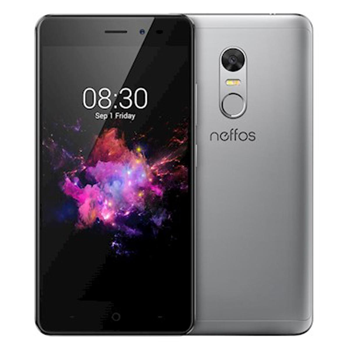 TP Link Neffos X1 3GB/32GB HANDSET + FREE BACK COVER. BRAND NEW SEALED SET WITH 2 YEAR LOCAL WARRANTY + 1 YEAR SCREEN CRACK PROTECTION