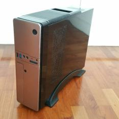 Home Office PC