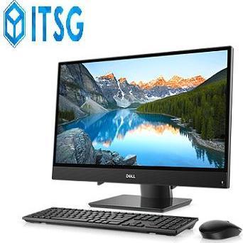 Dell Inspiron 3277 Intel Core i3-7130U / Desktop / PC / Computer / Home Use / Business Use / Windows