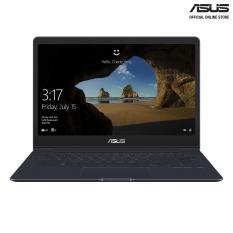ASUS Zenbook UX331UAL-EG022T (Deep Dive Blue)