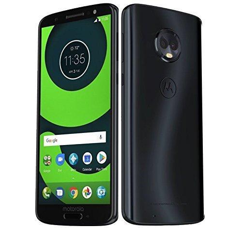 Motorola G6 Plus XT1926
