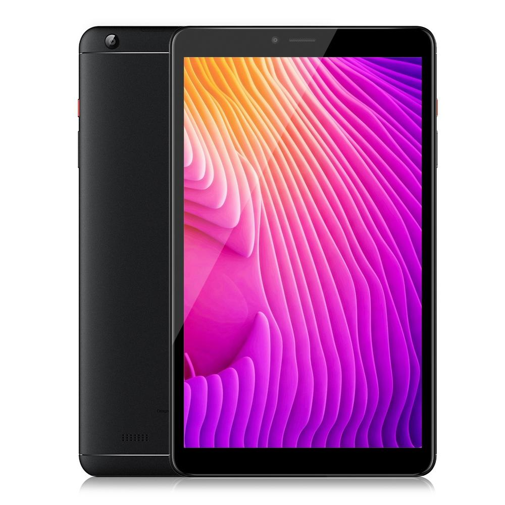 CHUWI Hi9 Pro / CWI548 4G Tablet PC MTK6797 Deca Core 3GB RAM 32GB eMMC ROM