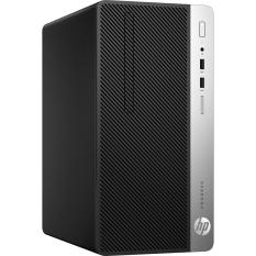 New Sealed HP Prodesk 400 G4 desktop MT PC Intel i7 ,16 GB DDR4 RAM ,2TB HDD,2GB Nvidia graphic card ,windows 10 professional 64 bit ,3 years Hp warranty