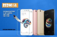 Xiaomi Redmi 5A 16 GB (EXPORT SET)