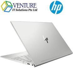 [NEW ARRIVAL 8TH GEN] HP ENVY 13 AH0029TX i5-8250U 8GB 360SSD 13.3″FHD WIN10 B&O-QUAD SPEAKERS