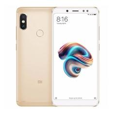 Xiaomi Redmi Note 5 Pro High Edition 6GB/64GB Dual SIM (EXPORT)