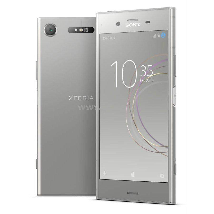 Sony Xperia XZ1 64GB / 4GB Ram – Best Seller