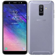 [Samsung] Ready Stock! Samsung A6 Latest Model 32GB/4GB RAM
