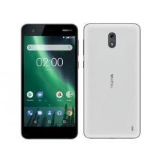 NOKIA 2 4G LTE – WHITE