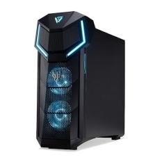 [PROMO!!] Acer Predator Orion 5000 PO5-610 (i787MR161T07)