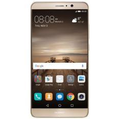 Huawei Mate 9 64GB Dual SIM LTE