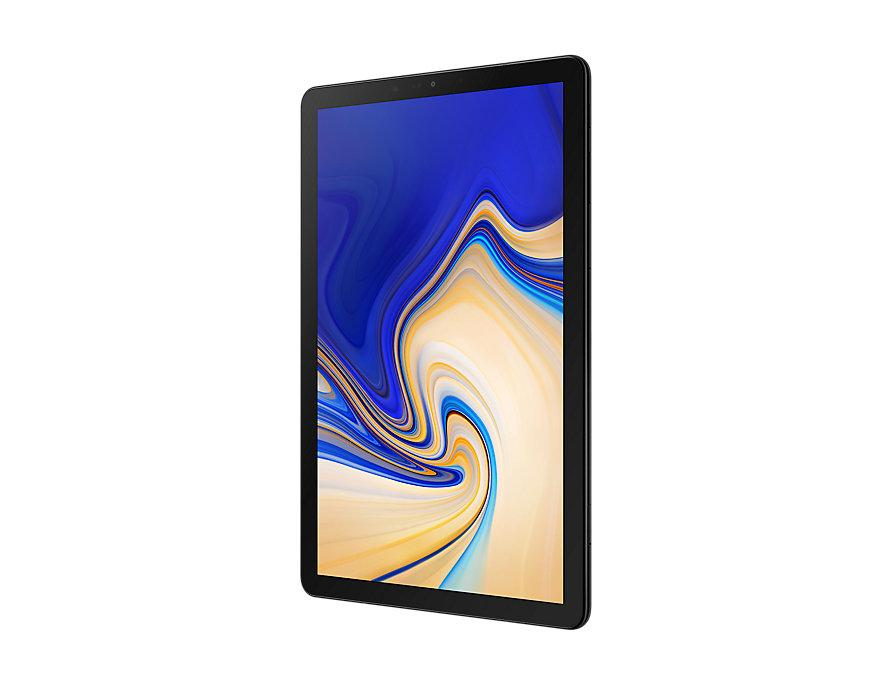 [NEW] Samsung Galaxy Tab S4 WIFI 10.5-inches with S-Pen (256GB)
