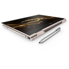HP Spectre x360 Convertible 13-ae505TU
