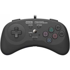 PS4-044 Hori Fighting Commander (PS4/PS3)