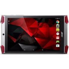 Acer Predator 8 Gaming Tablet 32GB