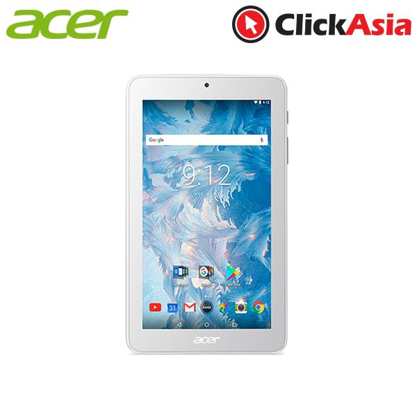 Acer Iconia One 7 B1-7A0-K8E4 7″ WIFI Tablet 16GB