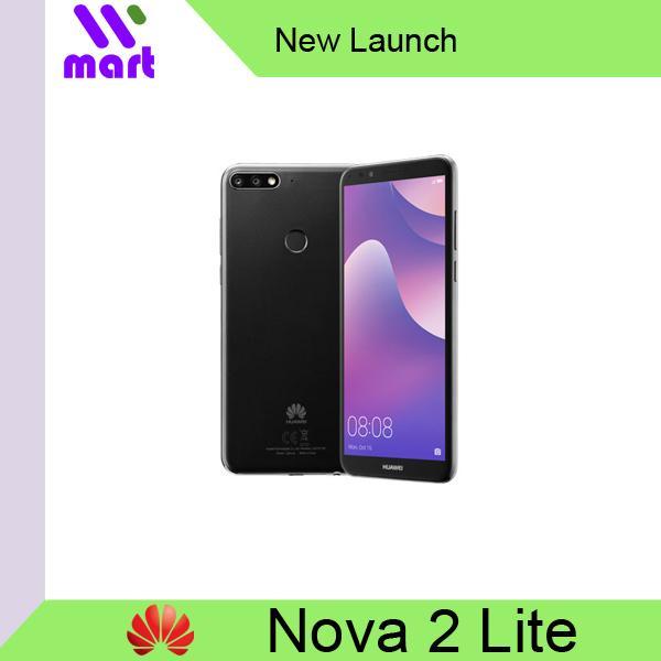 [Telco] Huawei Nova 2 Lite Dual Sim 3GB 32GB