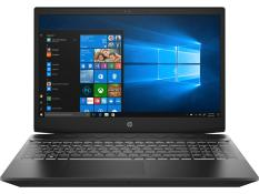 HP Pavilion Gaming Laptop15-cx0197TX (OLS Exclusive)