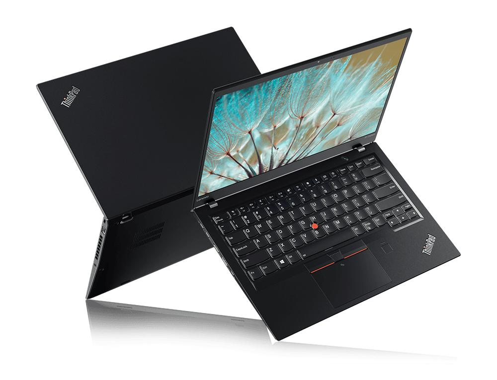 Lenovo ThinkPad X1 Carbon i7 1TB SSD