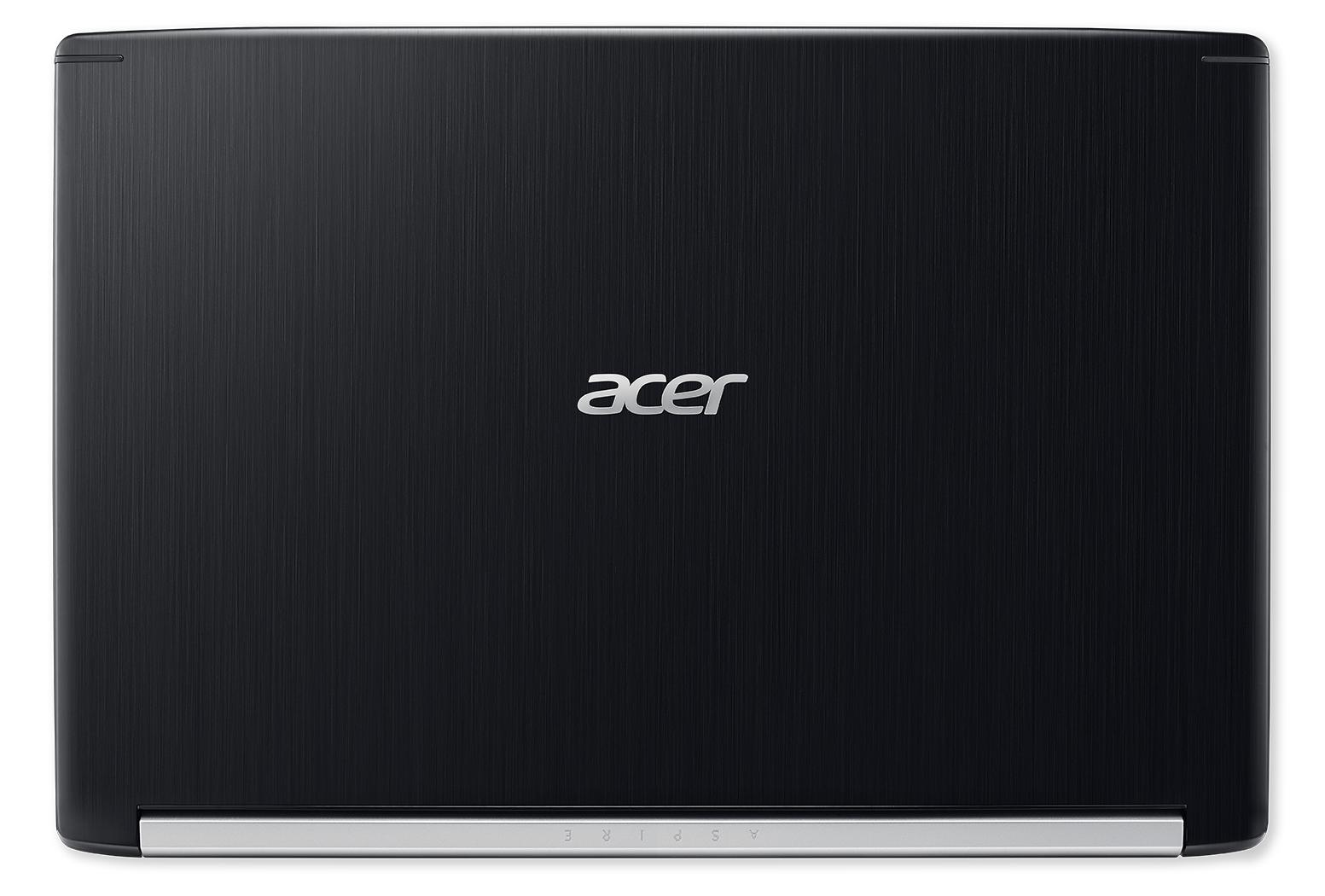 Acer Aspire 7 A717-72G-75P8 Performance Laptop - Free Gift with purchase