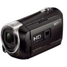 Sony PJ410 HD Built-in Projector Handycam