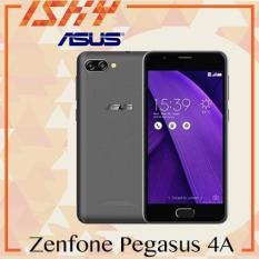 Asus ZenFone Pegasus 4A 32+3GB Gold (Export)