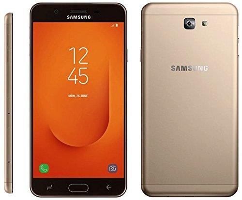 Samsung Galaxy J7 Prime 2 (2018)
