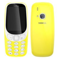 Nokia 3310 3G Phone – Brand New Local Set
