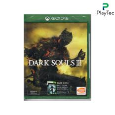 XBOX One Dark Souls III (R3)