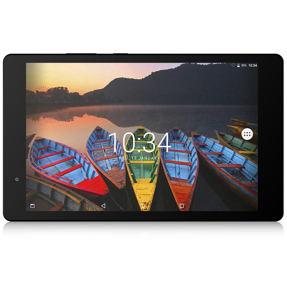 Original Lenovo P8 ( TAB3 8 Plus ) 8.0 inch 4G Phablet Android 6.0 Snapdragon 625 Octa Core 2.0GHz 3GB...