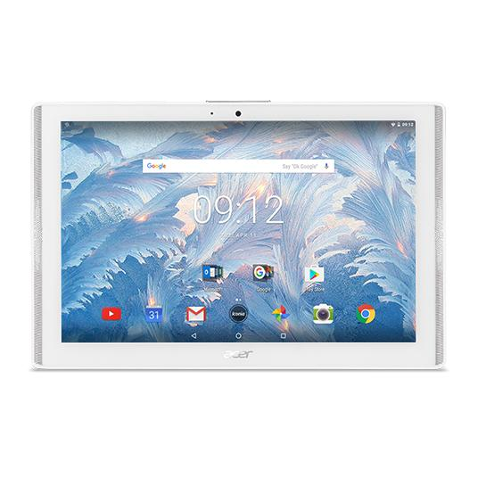 Acer Iconia One 10 (WiFi) B3-A40