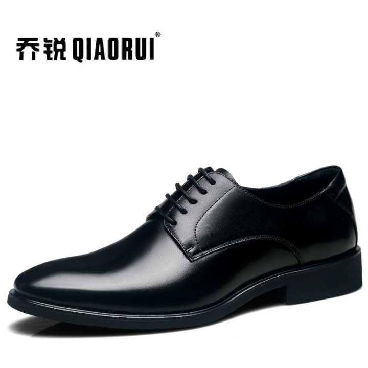 porter des chaussures en cuir cuir cuir d'hommes formelle en angleterre, en cuir noir 46 45 dentelle marié chaussures jamais grande taille de chaussures pour hommes f6fb92