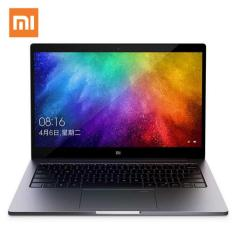 Xiaomi Mi Notebook 13.3 Inch Air Laptop Quad-Core 8G RAM 256G SSD i7-8550U (Export)