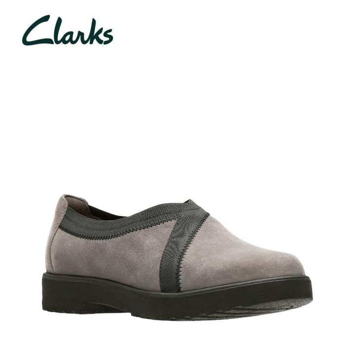 geox chaussures femmes lana noires à talons d lana femmes sable b4ab6b