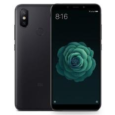 New Launch! Xiaomi Mi A2 – 128GB with 6GB Ram , 64GB / 32GB – Global ROM