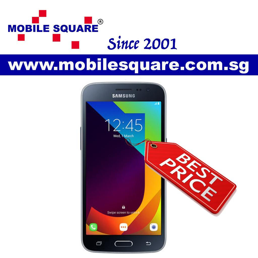 Samsung Galaxy J2 Pro (16GB/1.5GB RAM)