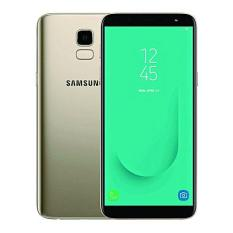 Samsung Galaxy J6 2018 4G LTE 32GB 3GB RAM