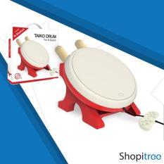 Dobe Taiko Drum for Nintendo Switch