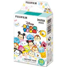 Tsum Tsum WW1 Instax Mini Film [10pcs] for Mini 7s 8 9 25 50s 55 90