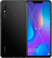 Huawei Nova 3i with free gift $109 (2 YR warranty)