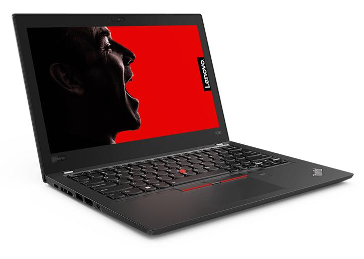 Lenovo Thinkpad x280 12.5