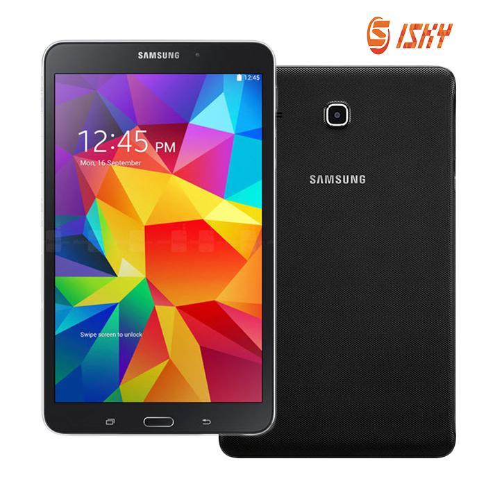 Samsung Galaxy Tablet 8.0″ 16GB SM-T377V WiFi+Cellular International System (Export)